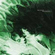 The Ocean: Phanerozoic I: Palaeozoic (Instrumental), LP