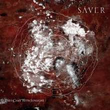 Saver: They Came With Sunlight, 2 LPs