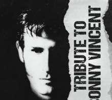 Tribute To Sonny Vincent, 3 CDs