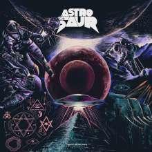 Astrosaur: Obscuroscope, LP