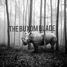 The Buxom Blade: Buxom Blade, LP