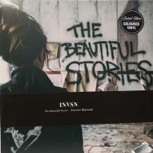 INVSN: The Beautiful Stories... Forever Rejected (Limited-Edition) (Colored Vinyl), 2 LPs