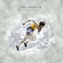 Hi! Spencer: Nicht raus, aber weiter (signiert, exklusiv für jpc), CD