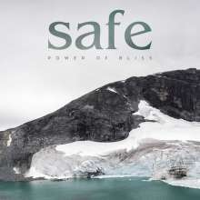 Safe: Power Of Bliss, LP