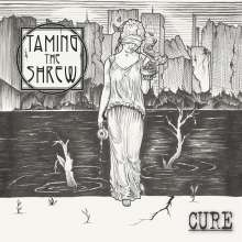 Taming The Shrew: Cure, CD