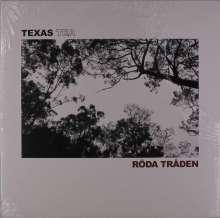 Texas Tea: Röda Traden, LP