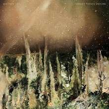 Whitney: Forever Turned Around (Limited Edition) (Forest Brown Vinyl) (signiert, exklusiv für jpc), LP