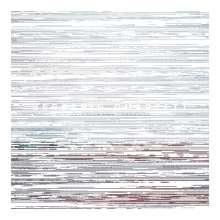 Bersarin Quartett: Methoden und Maschinen, 2 LPs
