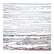 Bersarin Quartett: Methoden und Maschinen (Turquoise Vinyl), 2 LPs