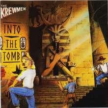 The Krewmen: Into The Tomb, LP
