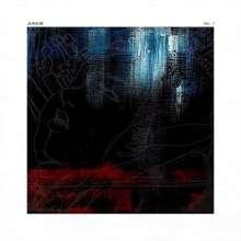 Junius: Vol.1 (remastered), 2 LPs