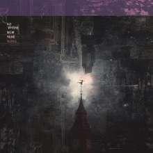 Mono (Japan): Nowhere, Now Here (Repress Black Vinyl), 2 LPs