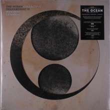 The Ocean (Collective): Phanerozoic II (180g), LP