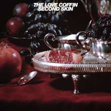 The Love Coffin: Second Skin, LP