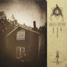 Johan G. Winther: The Rupturing Sowle, LP