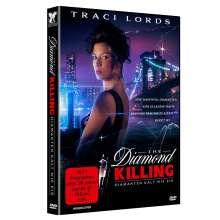 Diamond Killing, DVD