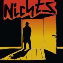 Nichts: Made In Eile (remastered) (Deluxe Edition) (Transparent Orange Vinyl), LP