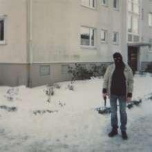 Mantar: Grungetown Hooligans II, LP