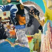 Sleep Sleep: The Lost Art Of Questioning Everything, CD