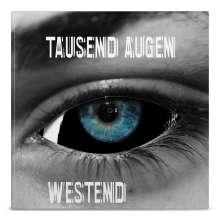 Tausend Augen: Westend, LP