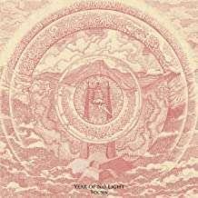 Year Of No Light: Toscin, CD