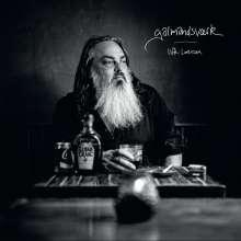 Uffe Lorenzen: GalmandsvÆRK (Purple Vinyl), LP