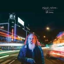 Uffe Lorenzen: Magisk Realisme (Limited Edition) (Purple Vinyl), LP