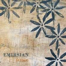 Emirsian: Lezoon, LP
