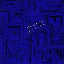 The Notwist: Shrink / Day 7, 2 CDs