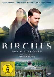 Birches - Das Wiedersehen, DVD