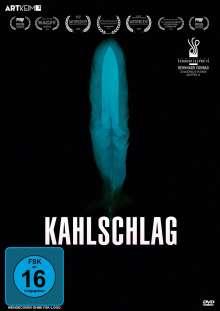 Kahlschlag, DVD