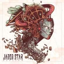 Jaded Star: Realign (Limited Edition) (Splattered Vinyl), LP
