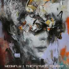 Neonfly: The Future, Tonight, CD