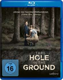 Im Netz der Versuchung (Blu-ray), Blu-ray Disc