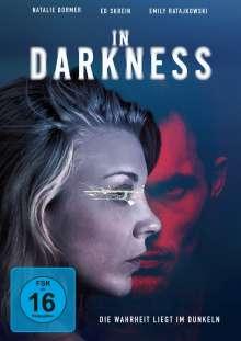 In Darkness, DVD
