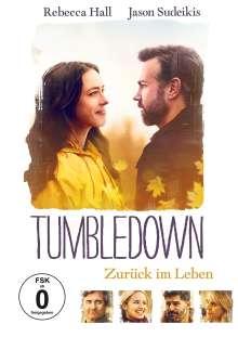 Tumbledown, DVD