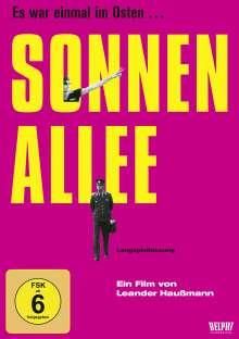 Sonnenallee, DVD