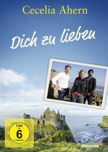 Dich zu lieben, DVD