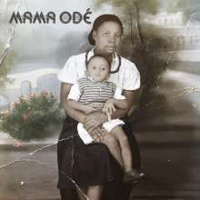 Mama Odé: Tales & Patterns Of The Maroons, 2 LPs