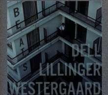 DLW (Dell Lillinger Westergaard): Beats, CD
