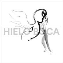 Decha: Hielo Boca (180g), LP