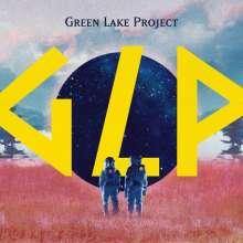 Green Lake Project: GLP, CD