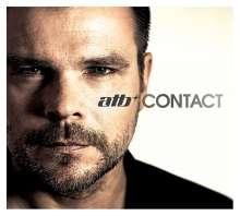 ATB: Contact, 2 CDs
