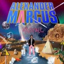 Alexander Marcus: Kristall, 2 CDs