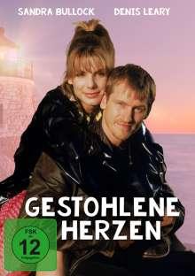 Gestohlene Herzen, DVD