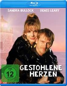 Gestohlene Herzen (Blu-ray), Blu-ray Disc