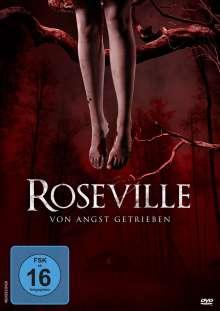 Roseville, DVD