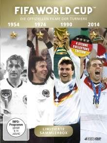 Fifa Turniere Deutschland