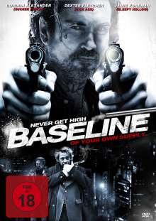 Baseline, DVD