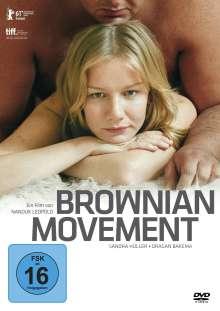 Brownian Movement, DVD